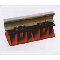 鹤壁工矿轨道胶板畅销18317573222
