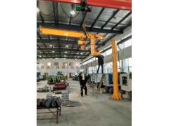 无锡锡山区悬臂吊行车,液压货梯销售13814298699
