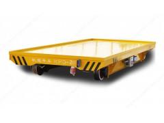 常州升降搬运设备优质供应商13912325676