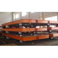 常州升降搬运设备专业生产13912325676