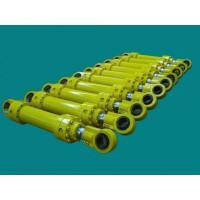 湖北荆门液压泵站生产厂家18627804222