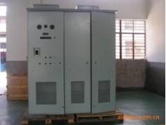 枣阳起重机监控系统安装