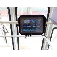 河南起重机安全监控系统非标订制15936505180