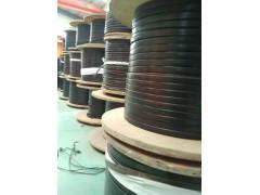 上海扁電纜13321992019