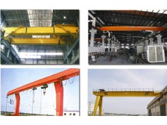 天津静海区桥式起重机13663038555