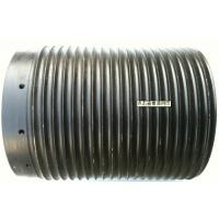 大同电动葫芦配件专业生产18734210987王经理
