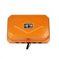 常州电动葫芦配件专业生产13912325676