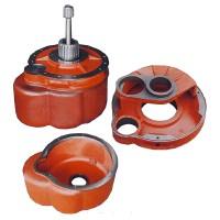 常州电动葫芦配件价格13912325676