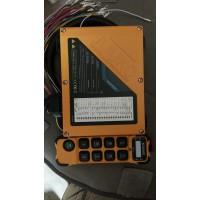 台湾原装捷控遥控器厂家直销18240692222
