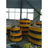 河南電磁吸盤優質廠家直銷13949639567