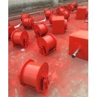 河南新鄉專業生產銷售電磁吸盤電纜卷筒13949639567
