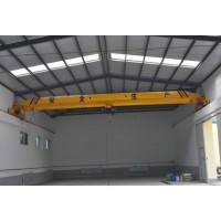 安徽宣城起重机销售安装电动单梁胡经理13815866106