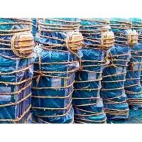 吉林梅河口电动葫芦质量检验