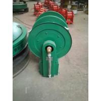 上海生产各种优质电缆卷筒-中原博宇15236606668