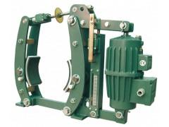 起重机制动器厂家 行车制动器 13839071234