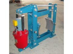 起重机制动器厂家 河南华伍制动器13839071234