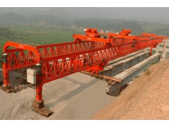 西安架桥机生产厂家13629288116