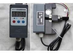 湖北十堰电动葫芦配件超载限制器维修15897834966