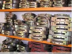 湖北十堰电动葫芦配件导绳器现货热销15897834966