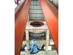 湖北荆州桥式起重机