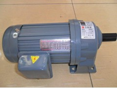 常州单梁起重机配件专业生产13912325676