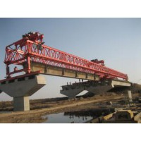 丽水起重机架桥机保养 18667161695