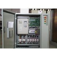 河南PLC控制变频器 永一造13598707110