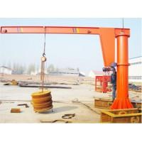 上海悬臂吊生产厂家18202166906