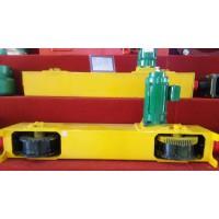 上海欧式端梁生产厂家18202166906