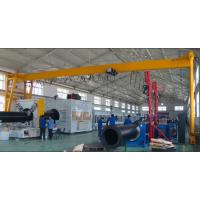 武汉销售欧式单梁门式起重机:13986121378郑经理