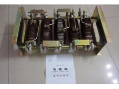 辽宁沈阳苏家屯区ZX系列电阻器厂家直销18842540198
