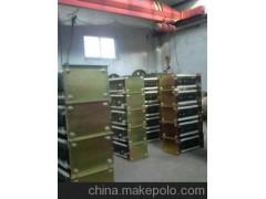 沈阳苏家屯区RQ系列电阻器厂家直销安装18842540198