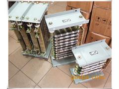 沈阳苏家屯区RT系列电阻器厂家直销安装18842540198