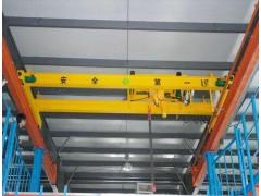 上海若钦电器专业研发设计桥式起重机监控系统
