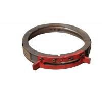 无锡导绳器厂家批发13358102888