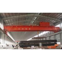 张掖QY型绝缘桥式起重机正规国标