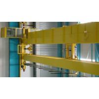 蚌埠桥式起重机-康经理13855229662