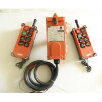 沈阳行车遥控器-13940210976