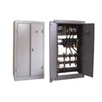 沈阳电器柜-13940210976