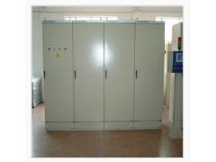 上海起重机电器柜生产制造13663031095