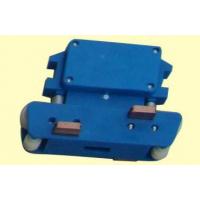 沈阳集电器-13940210976