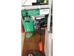 防城港基姆特微型电动葫芦销售15037366590