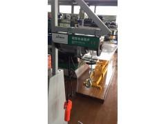 防城港基姆特微型电动葫芦质量可靠15037366590