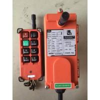 武汉龙门吊销售遥控器:13986121378郑经理