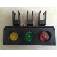 湛江起重机滑线指示灯电话18319537898