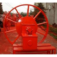 蚌埠电缆卷筒:康经理13855229662