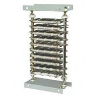蚌埠鳳陽電阻器