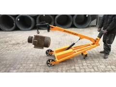 衡阳轻型装载车专业销售13875758909