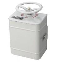 青岛凸轮控制器厂家直销价格18754265444