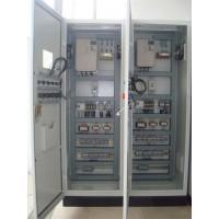 无锡电器箱量大从优-李经理13358102888